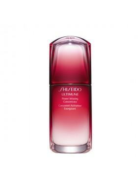 Shiseido Siero ULTIMUNE 75 ml