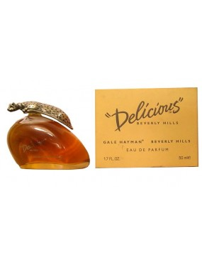 Gale Hayman DELICIOUS edp 50ml