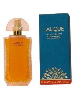 Lalique Homme Voyage Eau de Toilette 50 ml