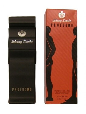Johnny Lambs PROFUOMO edt 100ml