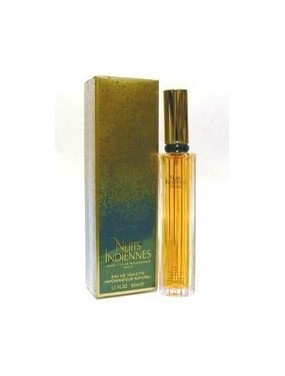 Jean Louis Scherrer INDIAN NIGHTS edt 30ml
