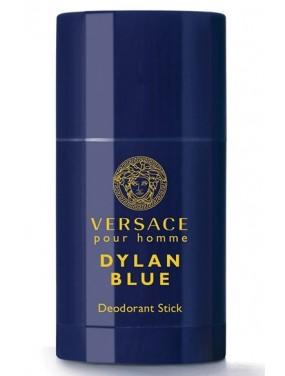 Versace DYLAN BLUE Eau de Toilette pour homme 100ml vapo