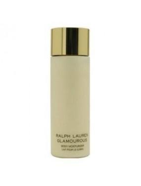 Ralph Lauren Glamourous Body Moisturizer 200 ml
