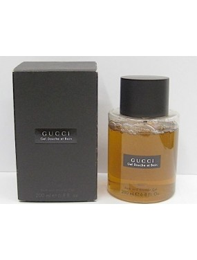 Gucci Bath and Shower Gel 200 ml