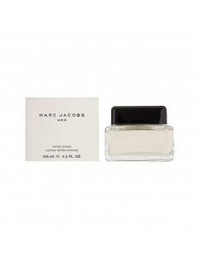 Marc Jacobs After Shave 125 ml