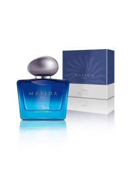 ACQUA DI SARDEGNA MAIJDA MEN EDP vapo 50ml