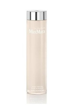 MAX MARA LE PARFUM SHOWER GEL 200