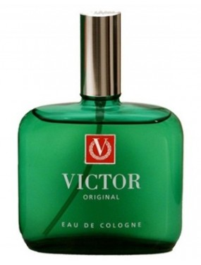 Victor Original edt vapo 100ml