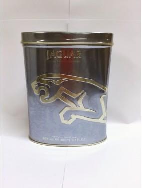 Jaguar Eau de Toilette Extreme 100ml vapo