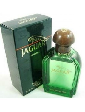 Jaguar for Men After Shave Lotion 75 ml