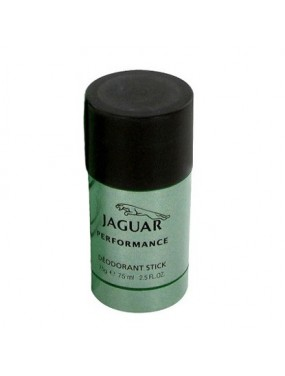 Jaguar Performance Deodorant stick 75g