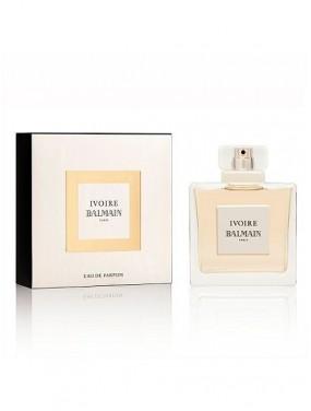 Ivoire de Balmain Eau de Parfum 100 ml