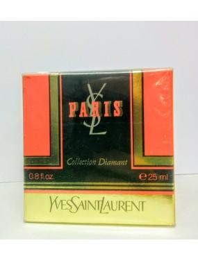 Yves Saint Laurent Paris Collection Diamant 25 ml Extrait