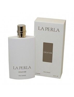 LA PERLA CREATION VOILE SENSUAL    200 ML