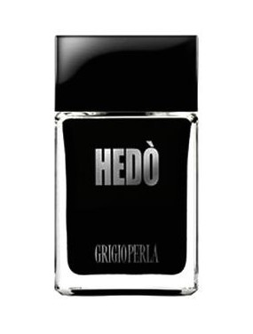 GrigioPerla HEDO La Perla for men edt vapo 30ml