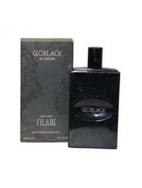 1°CLASSE GEOBLACK WOMAN EDP 30ML