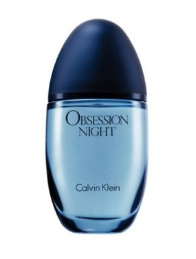Calvin Klein Obsession Night Body Lotion 200 ml