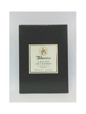 Morris Legno di Cedro After shave Lotion 100 ml