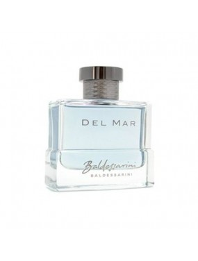 BALDESSARINI DEL MAR AFTER SHAVE SPLASH 50 ML
