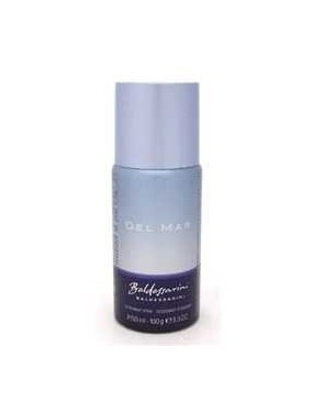 BALDESSARINI DEL MAR DEO VAPO 150 ML