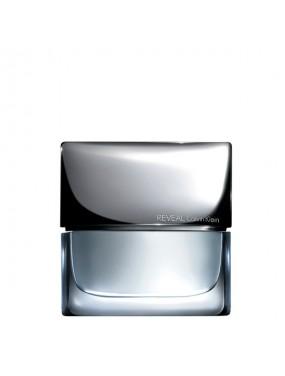 Calvin Klein reveal Men eau de toilette 50ml