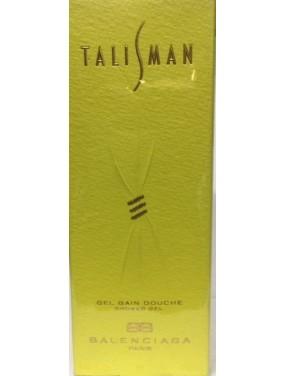 Balenciaga - TALISMAN Bagno schiuma 200 ml