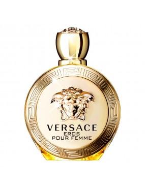 Versace Eros Pour Femme Perfumed Deodorant 50 ml spray