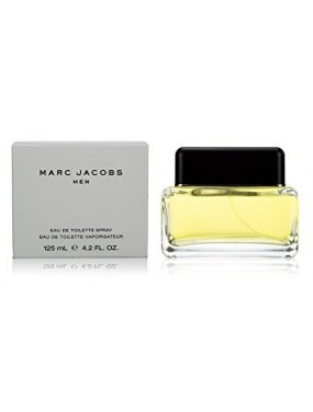 Marc Jacobs edt 125 ml