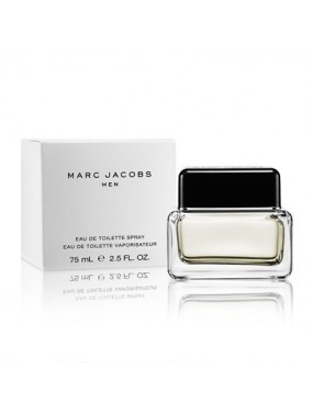 Marc Jacobs edt 75 ml