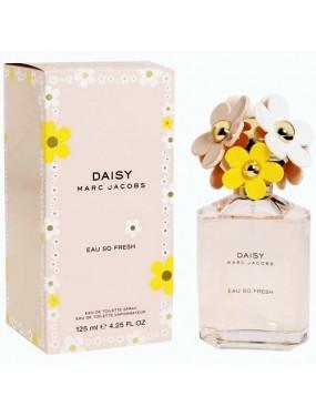 Marc Jacobs Daisy Eau so Fresh Eau de Toilette 125 ml vapo