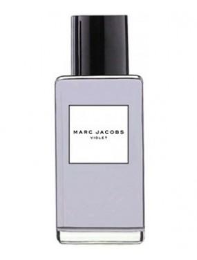 Marc Jacobs Violet Eau de Toilette 300 ml vapo