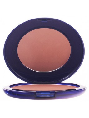 ORLANE - Bronzing Pressed Powder