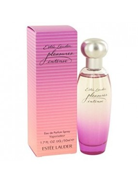 Estee Lauder Pleasure Intense Eau de Parfum 50 ml vapo
