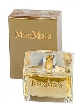 Max Mara Eau de Parfum 40 ml vapo