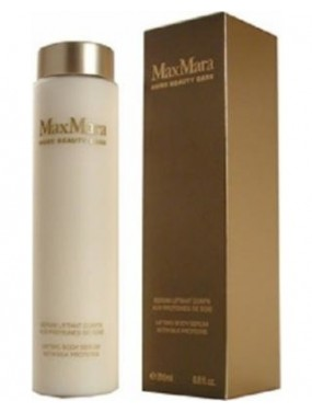 Max Mara Body Serum 200 ml