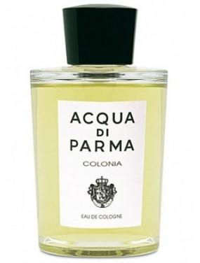 Acqua di Parma Colonia - Eau de Cologne 100 ml