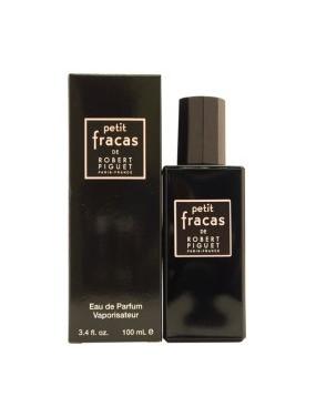 Petit Fracas de Robert Piguet Eau de Parfum 100 ml vapo