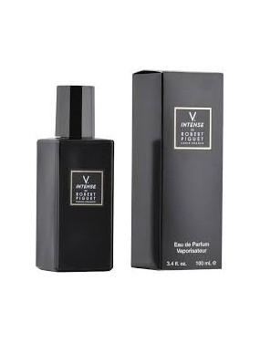 V. Intense de Robert Piguet Eau de Parfum 100 ml vapo