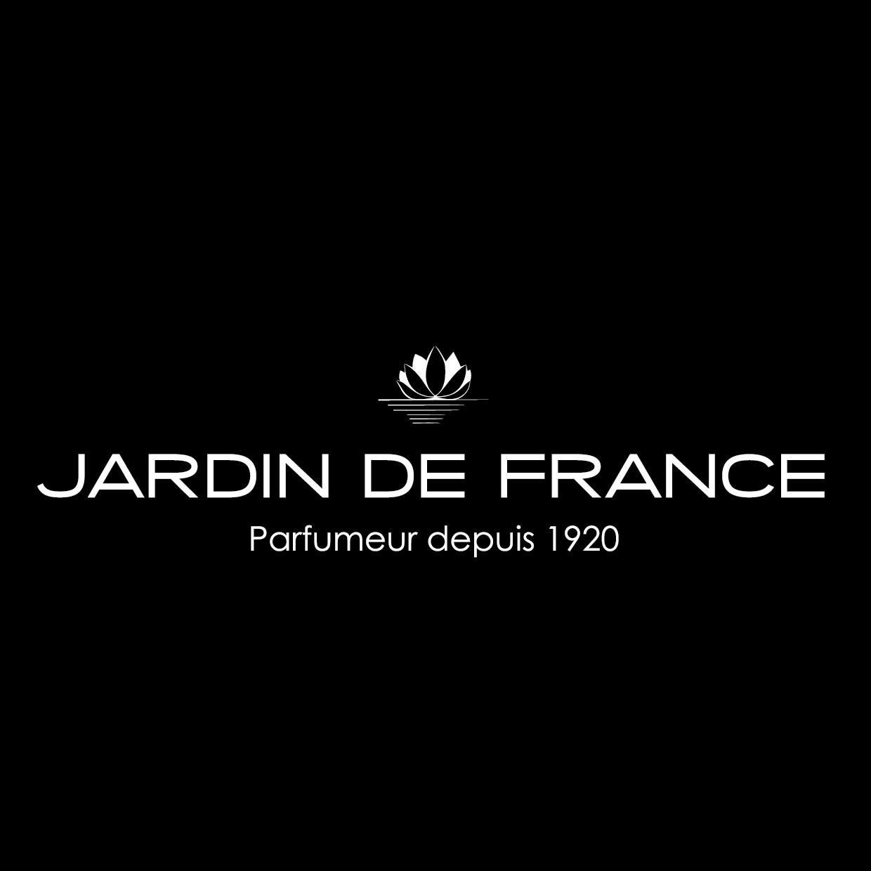 PARFUM JARDIN DE FRANCE
