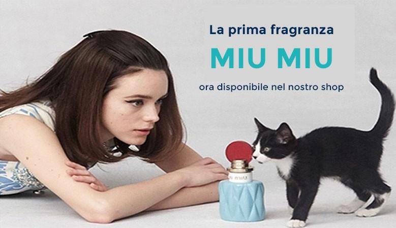 MIU MIU Parfums