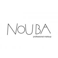 I cofanetti trucco di Nouba: praticità ed eleganza per uno splendido regalo di Natale