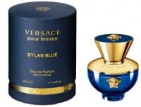 VERSACE - DYLAN BLUE FEMME EAU DE PARFUM