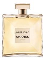 GABRIELLE le nuveau parfum de CHANEL